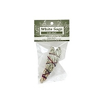 White Sage Stick small