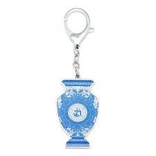 Peace and Harmony Amulets for Overcoming Quarrels and Disharmony